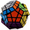 Shengshou Megaminx Dodecahedron Magic Cube Educational Toy for sale