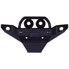 15 - SJ04 Front Bumper Parts for GPTOYS S911 RC High Speed Truck Accessory Supplies