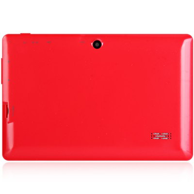 Гаджет   Q8 7 inch Android 4.2 Tablet PC Tablet PCs
