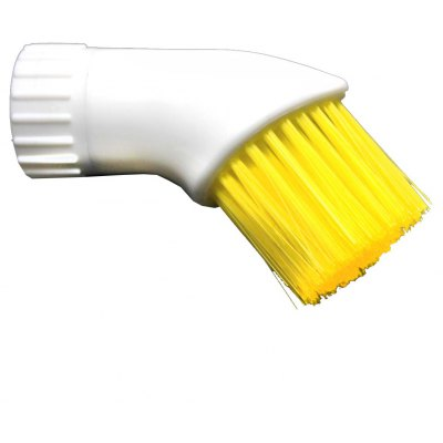 Creative Bottle Cap Cleaning Brush for Home Supplies