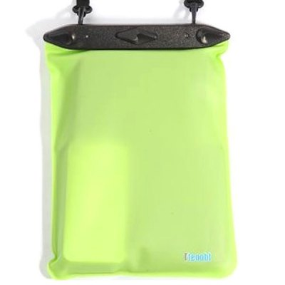 Tteoobl Outdoor Sports Bag Pack Phone Coin Pocket