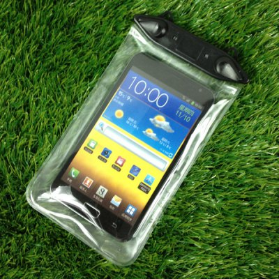 Tteoobl Sports 4 - 5.7 inch Phone Bag