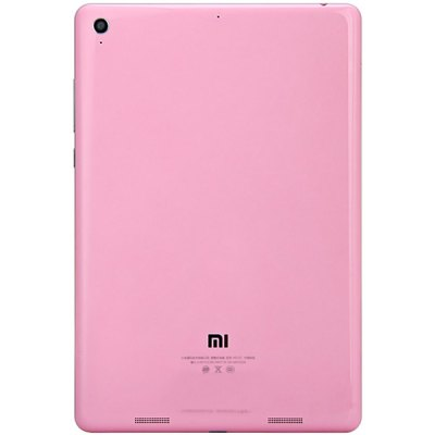 Гаджет   Original XiaoMi Mi Pad 64GB ROM Tablet PCs