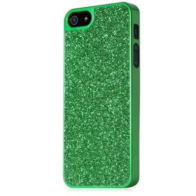 GGMM PC Material Back Cover Case for iPhone 5 5S