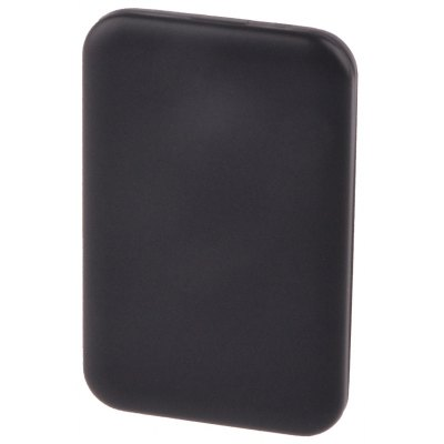 USB2.0 Hard Disk Drive Enclosure Case