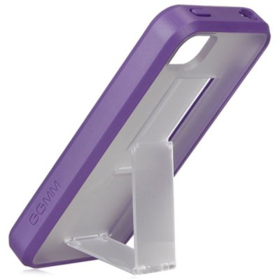 Mobile Phone Protective Back Shell Cover