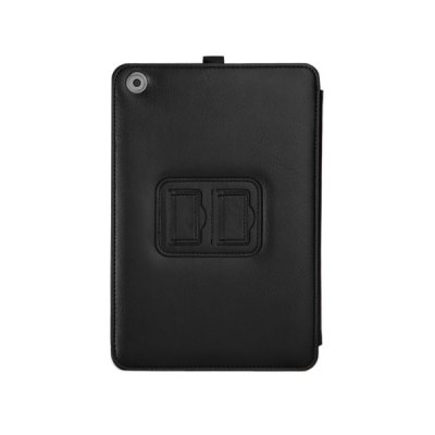 Гаджет   GGMM PU Leather Tablet PC Protective Case Cover Other Cases/Covers