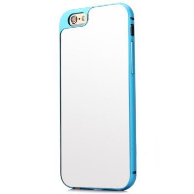 Гаджет   Mobile Phone Back Cover for 4.7 inch iPhone 6 iPhone Cases/Covers