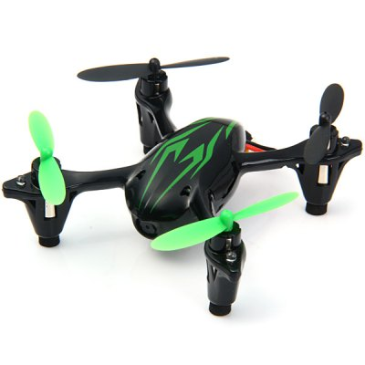 Гаджет   3015  -  1 X6  -  Heli Webcam 2.4G 4 Channel RC Quadcopter with 0.3MP HD Camera 6 Axis Gyro 3D Flip RTF Drone RC Quadcopters
