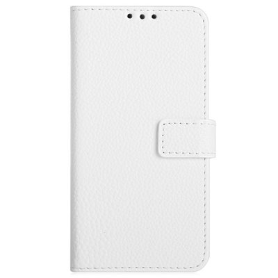 Здесь можно купить   Litchi Texture Design Full Body Case with Card Holder Stand for Nokia N830 Lumia 830 Other Cases/Covers