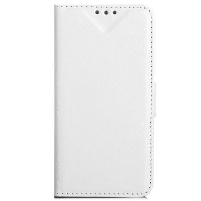 Гаджет   PU Leather Full Body Case with Credit Card Holder Stand for Sony Xperia E3 Other Cases/Covers