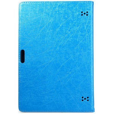 10.1 inch PU Leather Protective Case
