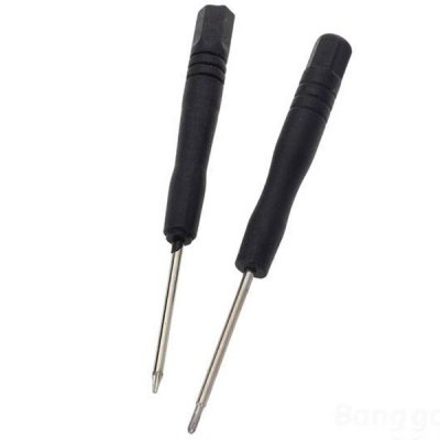 8 in 1 Screwdriver Repair Opening Tools Kit Professional Pry Set for iPhone 5S 5C 5 4Other Tools<br>8 in 1 Screwdriver Repair Opening Tools Kit Professional Pry Set for iPhone 5S 5C 5 4<br><br>Material: Stainless Steel<br>Color: Multi-color<br>Type: Hand tools<br>Classification: Screwdriver<br>Compatible: iPhone, iPhone 5S, iPhone 5<br>Special Features: 8 in 1 Precision Screwdriver Set<br>Function: Repair Opening Tool Kit for iPhone<br>Product weight : 0.025 kg<br>Package weight : 0.07 kg<br>Product size (L x W x H) : 13.0 x 8.0 x 1.0 cm / 5.11 x 3.14 x 0.39 inches<br>Package size (L x W x H) : 17.0 x 10.0 x 5.0 cm / 6.68 x 3.93 x 1.97 inches<br>Package Contents: 1 x Cross Screwdriver, 1 x 5 Point Star Screwdriver, 2 x Pry Tool, 2 x Triangle Opening Tool, 1 x Suction Cup, 1 x Sticker