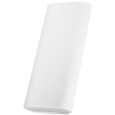 Protective Case for Xiaomi 16000mAh Power Bank