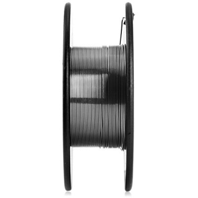 Фотография 0.4mm Diameter 100 Feet Nichrome 80 Resistance Wire Roll E - cigarette Coils for Atomizers DIY