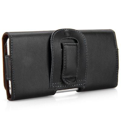 Гаджет   Phone Protective Sport Waist Bag Cover Case for iPhone 6   -  4.7 inches iPhone Cases/Covers