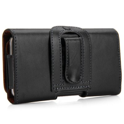 Phone Protective Sport Waist Bag Cover Case for Samsung S5 S6 9082 P7
