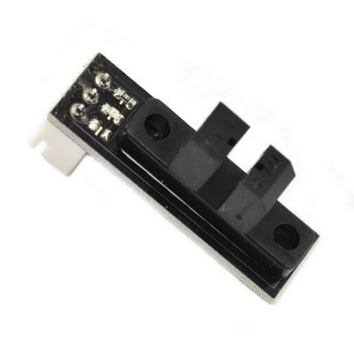 Гаджет   RAMPS 1.4 Compatible 3D Printer Limit Switch Module Other Accessories