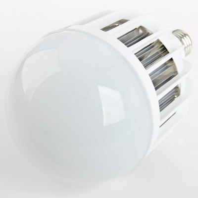 Фотография 36W E27 2800Lm LED Bulb Light Lamp Pure White Incandescent Lamp Replacement