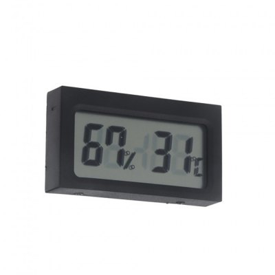 TH05 Humidity Thermometer Hygrometer