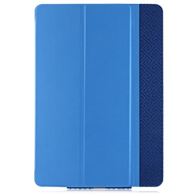 Гаджет   PU Leather and PC Material Stand Design Protective Cover Case for iPad mini iPad Cases/Covers