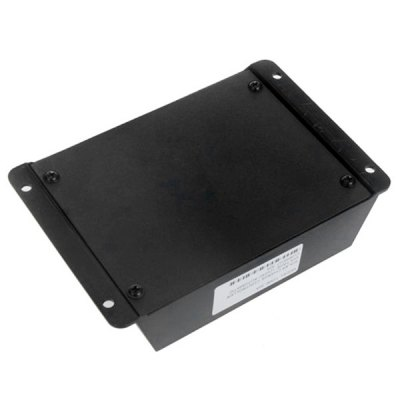 Фотография TSME  -  15A 12 / 24V Solar Charge Controller with Light Timer Control Function