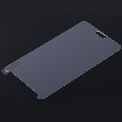 Фотография 0.26mm 9H Hardness Practical Tempered Glass Screen Protector for Samsung Galaxy Note 3 N9000
