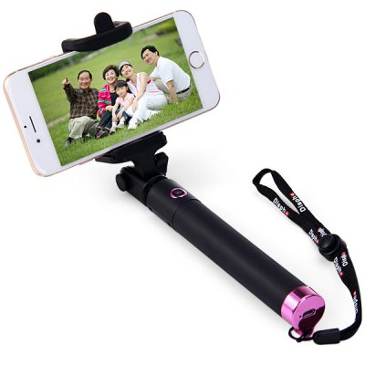 Bluetooth Wireless RC Self Timer Stretch Camera Monopod with 270 Degrees Rotating Clip StandStands &amp; Holders<br>Bluetooth Wireless RC Self Timer Stretch Camera Monopod with 270 Degrees Rotating Clip Stand<br><br>Compatibility: Samsung Galaxy S5, iPhone 6, Samsung S6, iPhone 5/5S, Sony Ericsson, HTC ONE M9, iPhone 4/4S, Samsung Galaxy S4 i9500, iPhone 5C, Samsung Galaxy Note 3, iPhone 6 Plus, Galaxy Note 4, Samsung Galaxy S3<br>Features: with Bluetooth<br>Bluetooth Version: Bluetooth3.0<br>Compatible System Version: Android 4.2, iOS 6<br>Material: Plastic, Other<br>Product Weight: 0.115 kg<br>Package Weight: 0.230 kg<br>Product Size: 19.5 x 4.3 x 3 cm / 7.66 x 1.69 x 1.18 inches<br>Package Size: 28 x 8.2 x 4 cm / 11.00 x 3.22 x 1.57 inches<br>Package Contents: 1 x Bluetooth Selfie Monpod, 1 x USB Cable, 1 x English and Chinese User Manual