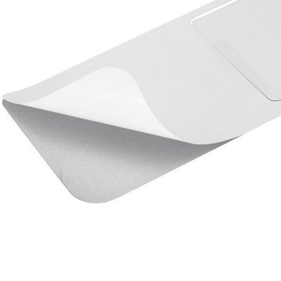 Фотография Palm Guard Protective Film with Heat Resistant Material for Macbook Air 13.3