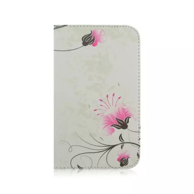 Гаджет   Case with Stand for Samsung Galaxy Tab 4 T230 Tablet PCs