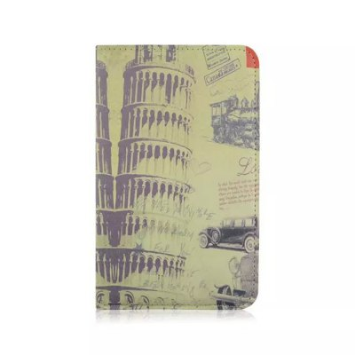 Гаджет   Cover Case with Stand for Galaxy Tab 3 8.0 T310 Tablet PCs