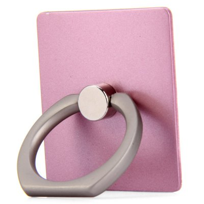 Universal Ring Design Mobile Phone Stand Holder
