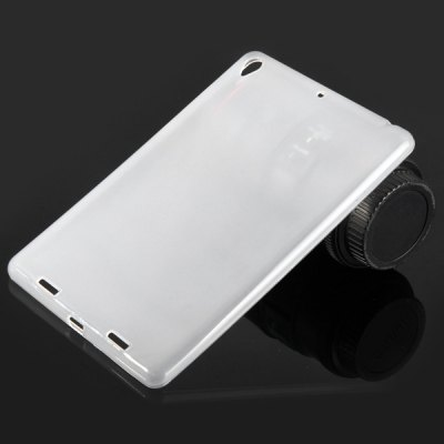Tablet PC Protective Case for Xiaomi Mi Pad