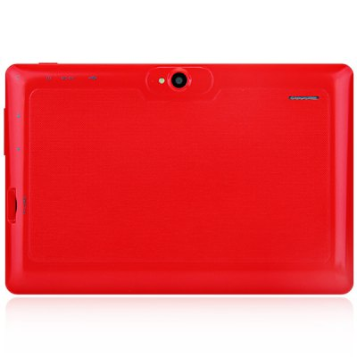 Гаджет   Q88  7 inch Android 4.4 Tablet PC Tablet PCs