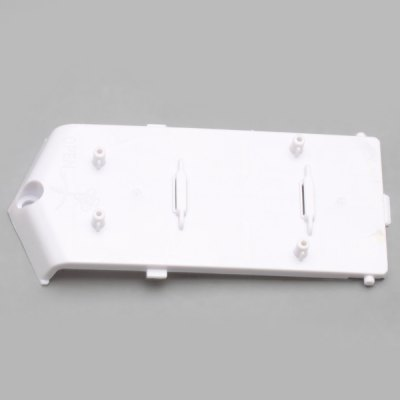 ФОТО Spare Battery Cover for Yizhan Tarantula X6 / JJRC H16 RC Quadcopter