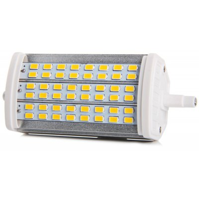 YouOKLight R7S SMD 5630 12W 3000K Warm White LED Corn Bulb