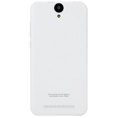 Гаджет   M55 5.5 inch Android 4.4 3G Phablet Cell Phones