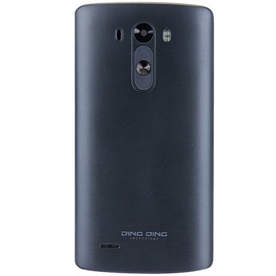 DingDing SK3 PRO MTK6582 Android 4.4 3G Phablet 5.5 inch IPS Screen - DingDingCell Phones<br>DingDing SK3 PRO MTK6582 Android 4.4 3G Phablet 5.5 inch IPS Screen<br><br>Type: 3G Smartphone<br>Service Provide: Unlocked<br>OS: Android 4.4<br>Languages: Bahasa lndonesia, Malay,English,Danish,Deutsch,German, Spanish, Portuguese (Brazil), Portuguese (Portugal), Italian, Dutch, French, Polish, Romanian, Turkish, Russian, Arabic, Indonesian,  Thai, Vietn<br>SIM Card Slot: Dual Standby, Dual SIM<br>SIM Card Type: Dual Micro SIM Card<br>CPU: MTK6582<br>Cores: Cortex-A7, 1.3GHz, Quad Core<br>GPU: Mali-400 MP<br>RAM: 1GB RAM<br>ROM: 8GB<br>Wireless Connectivity: GPS, WiFi, Bluetooth, GSM, 3G<br>WiFi: 802.11b/g/n wireless internet<br>Network type: GSM+WCDMA<br>2G: GSM 850/900/1800/1900MHz<br>3G: WCDMA 850/1900/2100MHz<br>Support 3G : Yes<br>GPS: Yes<br>Bluetooth: Yes<br>Screen type: Capacitive<br>Screen size: 5.5 inch<br>IPS: Yes<br>Screen resolution: 1280 x 720 (HD 720)<br>Camera type: Dual cameras (one front one back)<br>Back camera: 8.0MP<br>Front camera: 2.0MP<br>Flashlight: Yes<br>Video recording: Yes<br>Picture format: GIF, BMP, PNG, JPEG<br>Music format: WAV, AAC, MP3<br>Video format: 3GP, AVI, MP4<br>MS Office format: Excel, PPT, Word<br>E-book format: TXT, PDF<br>Live wallpaper support: Yes<br>Games: Android APK<br>TF Card Slot: Yes<br>Micro USB Slot: Yes<br>Audio Out Port : Yes (3.5mm audio out port)<br>Microphone: Supported<br>Speaker: Supported<br>Sensor: Gravity Sensor<br>Additional Features: GPS, Browser, 3G, MP3, Wi-Fi, MP4, FM, WAP, Bluetooth, Proximity Sensing<br>Battery Capacity (mAh): 3000mAh<br>Battery Type: Li-ion Battery<br>Cell Phone: 1<br>Battery: 1<br>Power Adapter: 1<br>USB Cable: 1<br>English Manual : 1<br>Product size: 14.51 x 7.49 x 0.88 cm / 5.70 x 2.94 x 0.35 inches<br>Package size: 18.0 x 10.0 x 6.0 cm / 7.07 x 3.93 x 2.36 inches<br>Product weight: 0.180 kg<br>Package weight: 0.500 kg