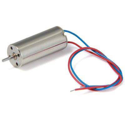 Spare Magnatic CW Motor Fitting for JJRC H12C H12W H12W - A RC Quadcopter