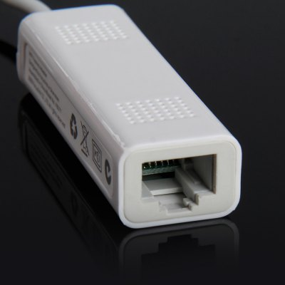 Фотография CY IP  -  265 WiFi Express Adapter and 8Pin Data Sync Charging Cord Combo for MacBook iPhone iPad