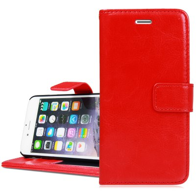 Phone Full Body Case with Photo Frame Card Holder Stand