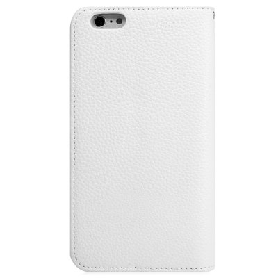 Фотография PU and PC Material Diamond Design Protective Cover Case for iPhone 6 Plus  -  5.5 inch