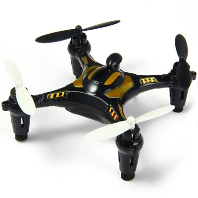 ФОТО JUNCHENG 3015  -  2 Mini Drone 3D Flip Fly 6 Axis Gyro 2.4G 4CH RC Quadcopter