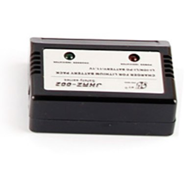 Balance Charger for Cheerson CX - 20