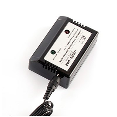 ФОТО Balance Charger for Cheerson CX  -  20 RC Quadcopter Aeromodelling Spare Parts