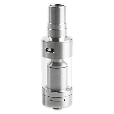 Genuine Eleaf Lemo II  Rebuildable Atomizer Kit
