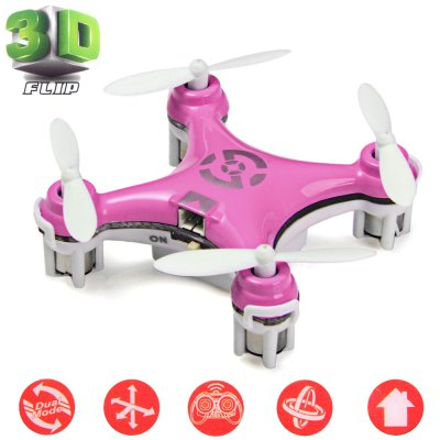 Cheerson CX-10 Gyro Quadcopter