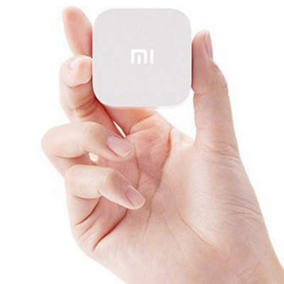 Original XiaoMi MIUI TV Box Only for chinese