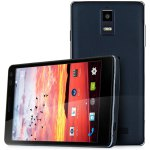 SISWOO R8 4G LTE Smartphone 5.5 inch IPS FHD Screen Android 4.4