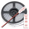 HML 5 Metres 144W 600 SMD 5050 LED Water Resistant RGB LED Tape Light Set ( 6200Lm DC 12V ) deal
